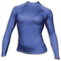 WSI Women's WikMax Long Sleeve