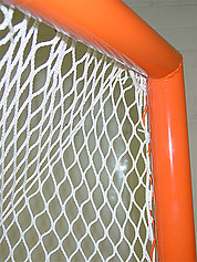 Edge Sports 200 Indoor Lacrosse Goal