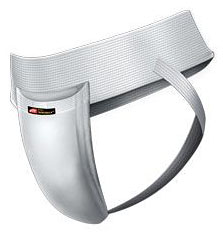WSI Jock Strap With Cup