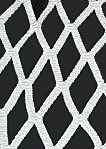 Edge Sports Replacement Netting (Priced By Model)
